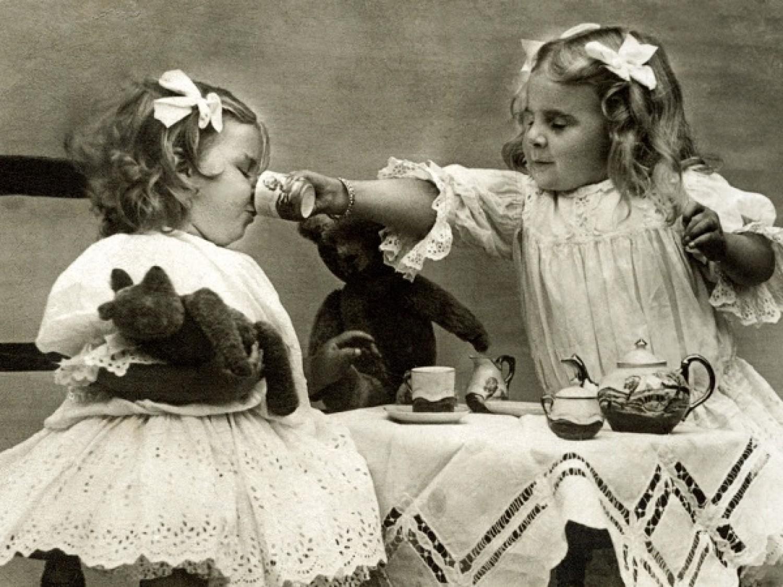 19 nevelési szabálya, amelyet minden szülőnek ismernie kellene – Marie Montessoritól