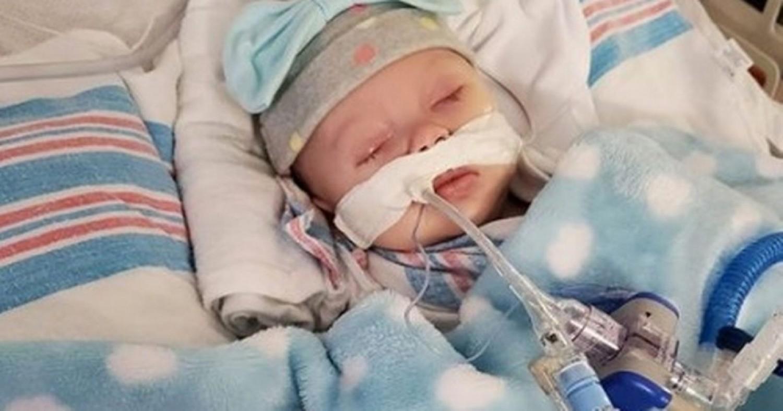 Egy egyéves gyerek is elkapta a koronavírust Hódmezővásárhelyen