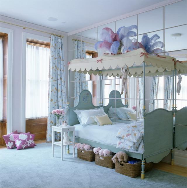 hercegnő-szoba-7