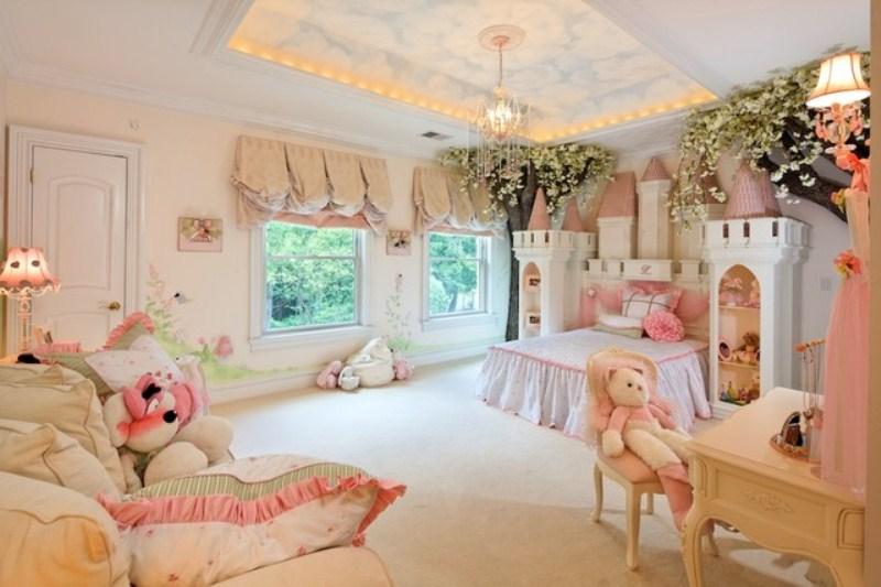 hercegnő-szoba-3