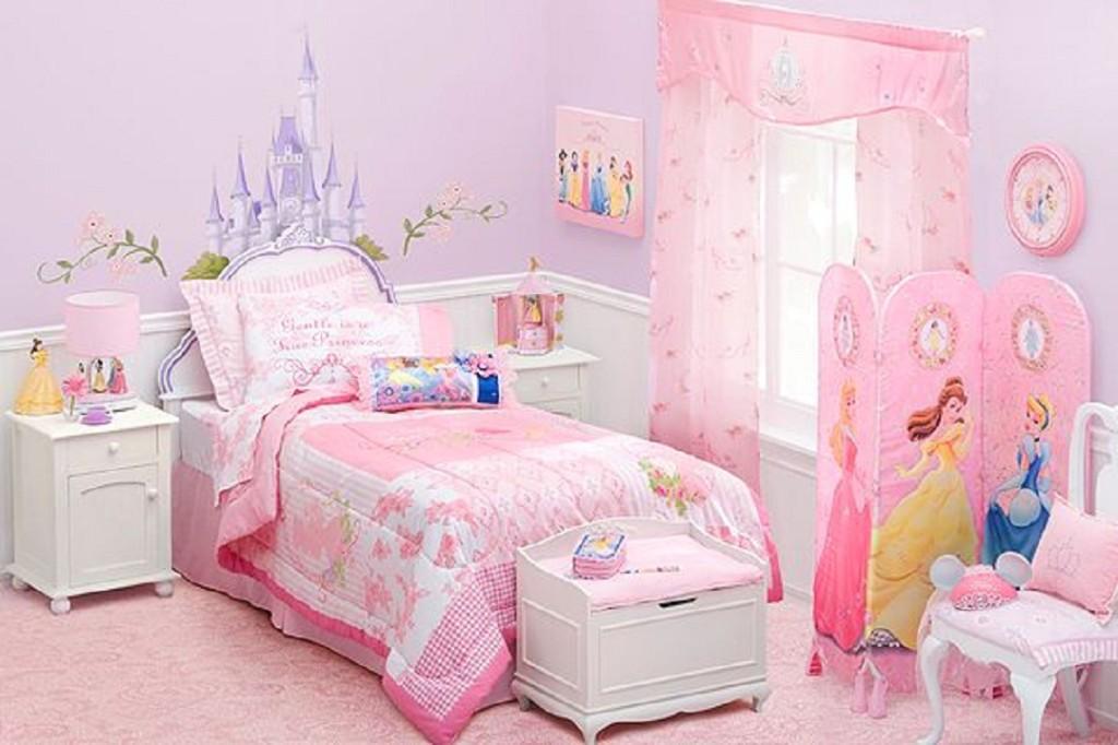 hercegnő-szoba-5