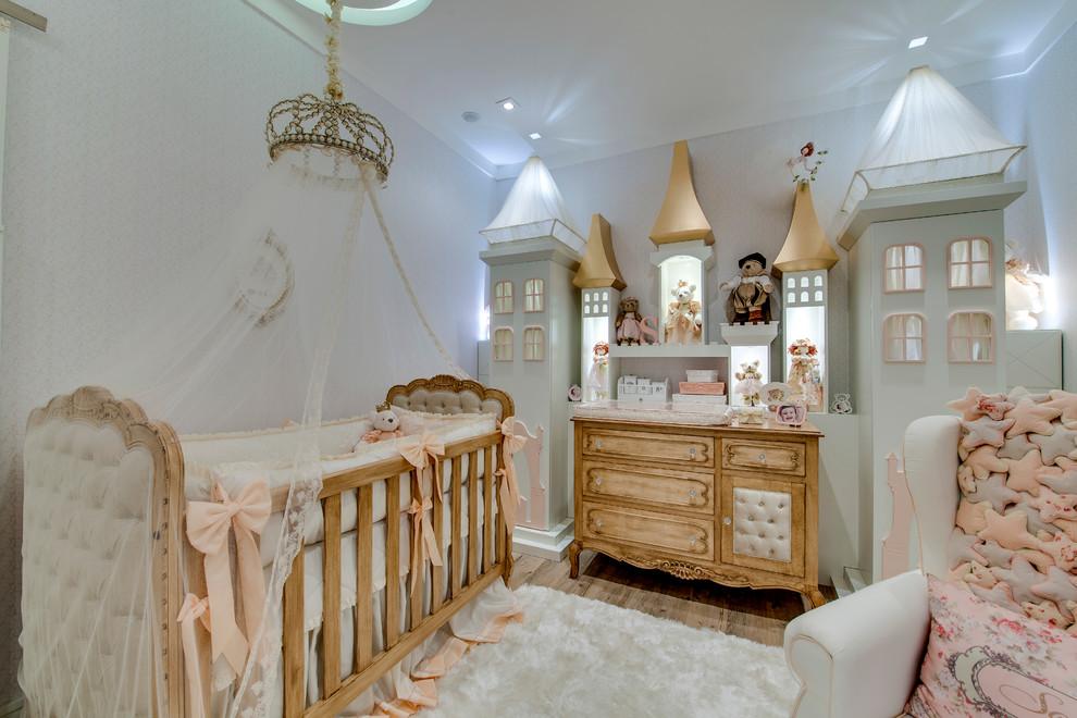 hercegnő-szoba-6