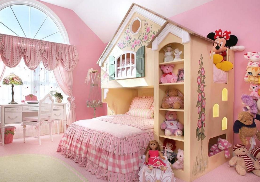 hercegnő-szoba-2
