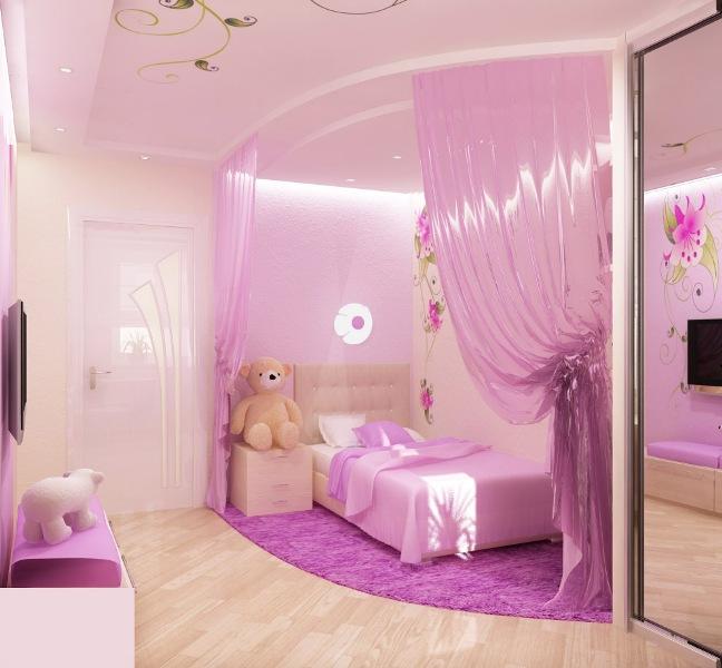 hercegnő-szoba-4