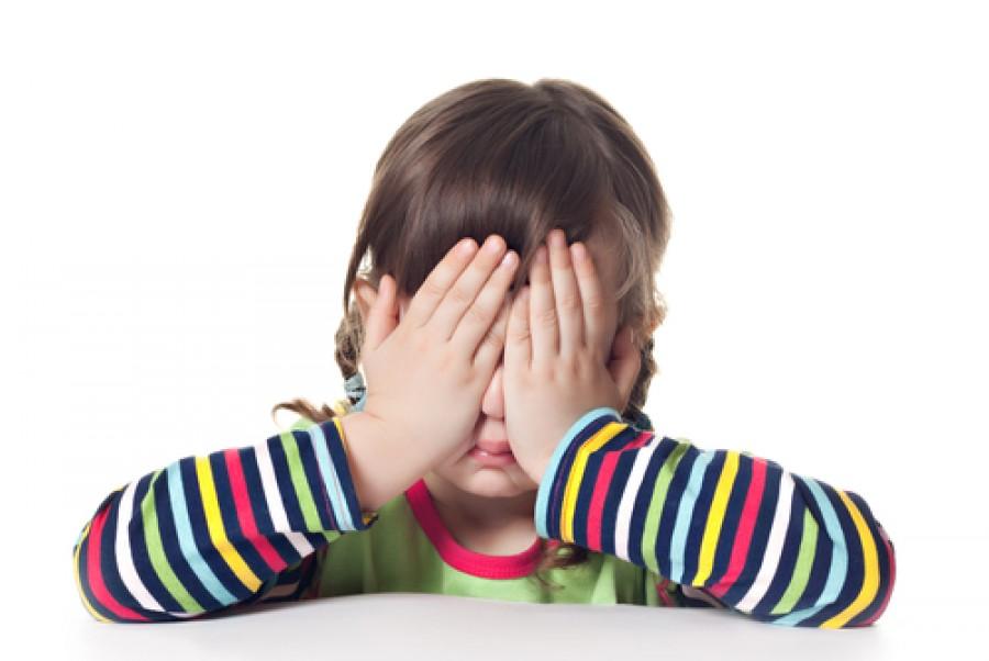 10 jótanács szégyenlősség ellen