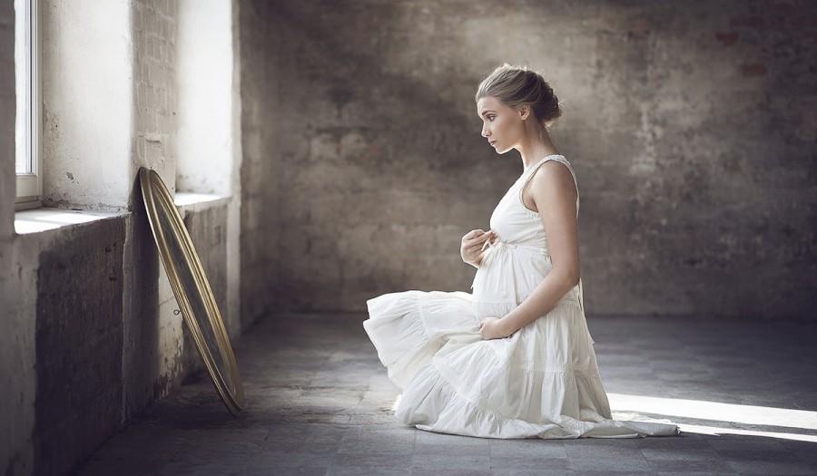 A szülés három szakasza