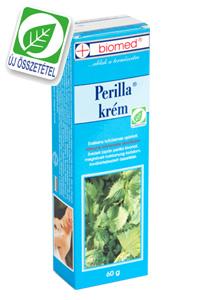 perilla2012_ujossz1