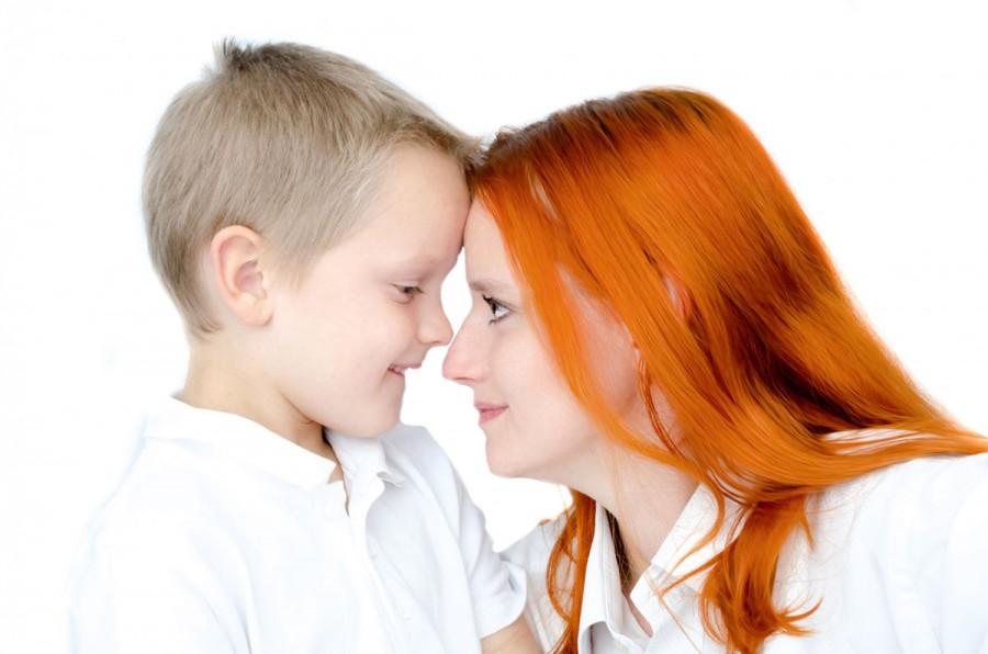 A gyereknevelés 10 csapdája
