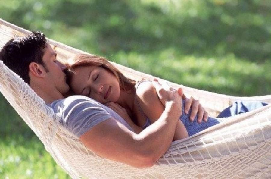 Családtervezés és fogamzásgátlás