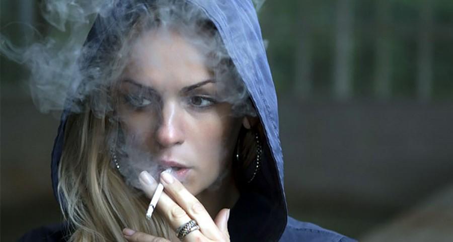 A passzív dohányzás, avagy mit okozhatnak a dohányzó szülők